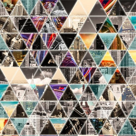 R4576-633-Prism Glope Hopper