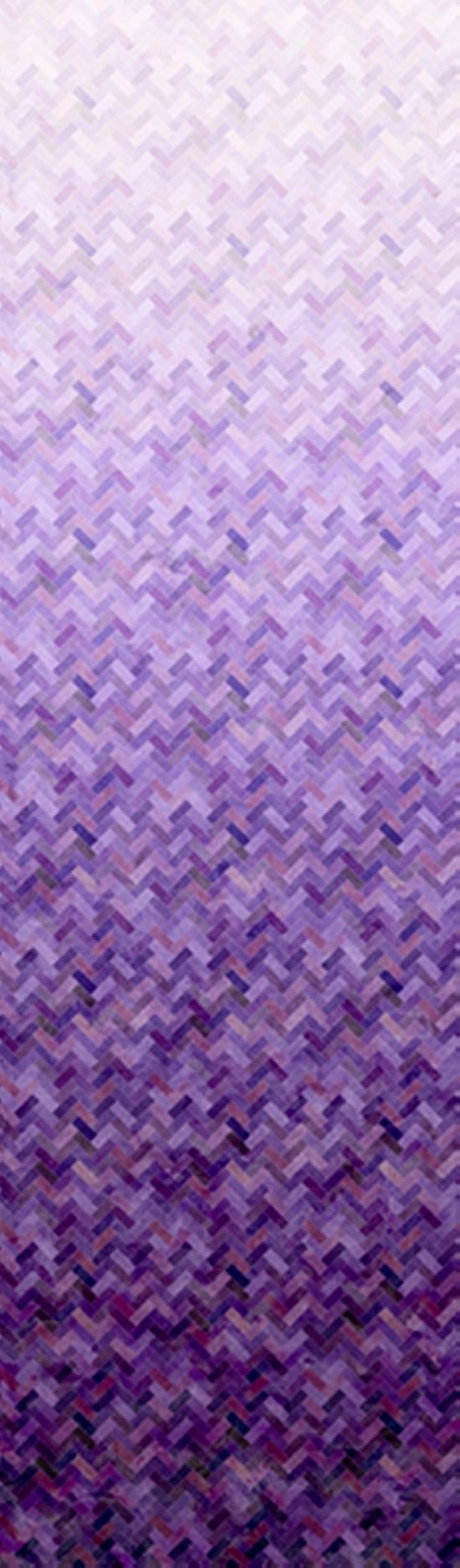Backsplash Lavender - 4650-70