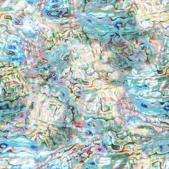 Opal Coastal Calm - R4667-132