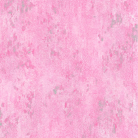Pink-Silver LUXE