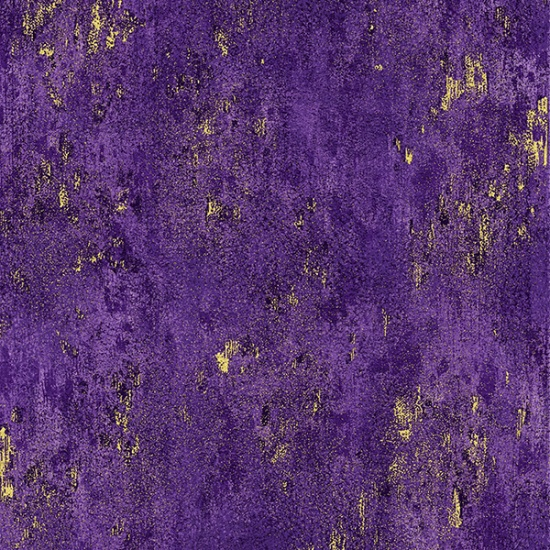 Luxe - Purple-Gold - R7690-14G