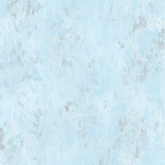 Hoffman Ice-Blue-Silver LUXE R7690 - 190S