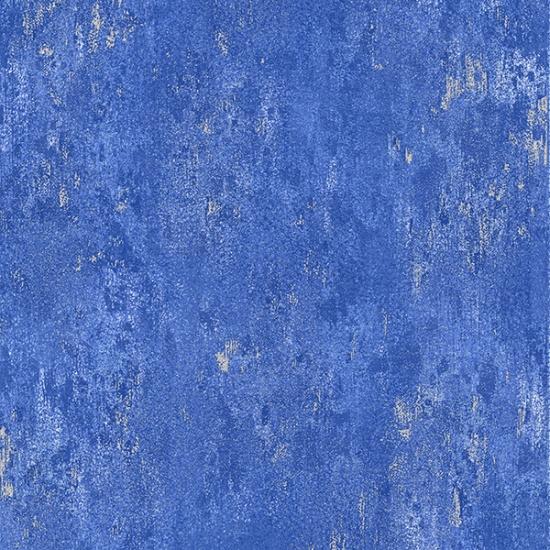 R7690-301S-Bluebird-Silver LUXE