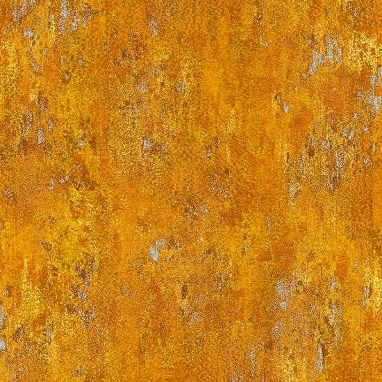 Luxe - Marigold-Silver - R7690-529S