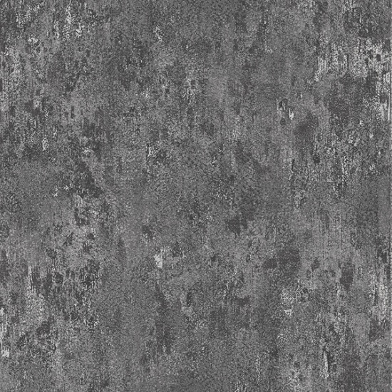 Charcoal-Silver Blenders