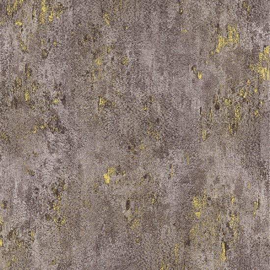 R7690-80G-Taupe-Gold LUXE