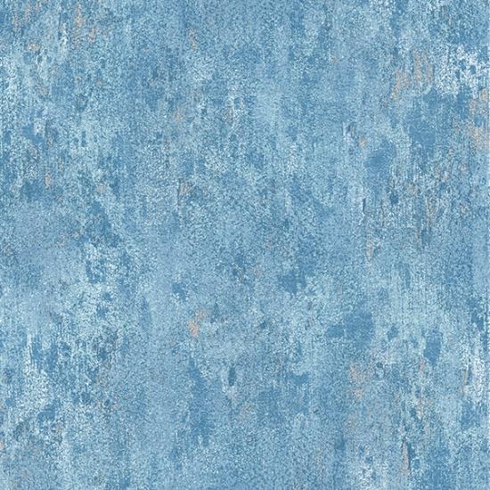 R7690-D7S-Dusty-Blue-Silver LUXE