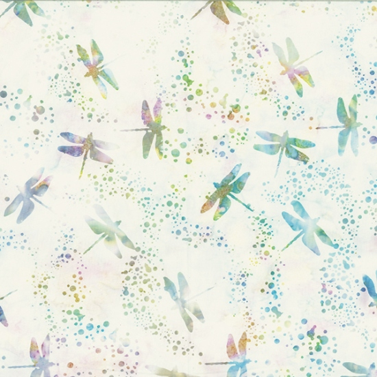 S2298-135-Pastel Spring in Your Step