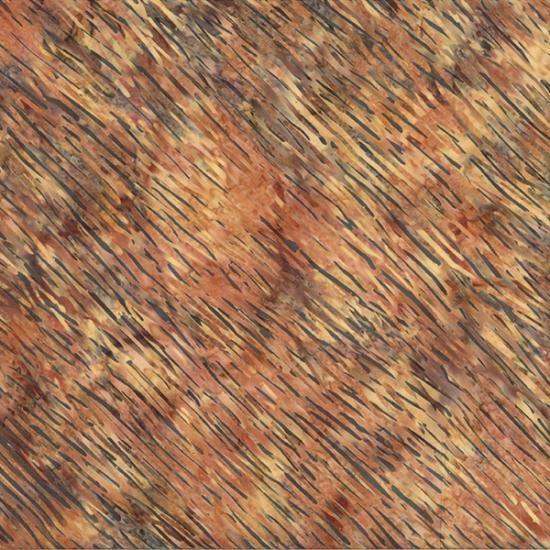 S2303-267-Palomino Autumn Spice