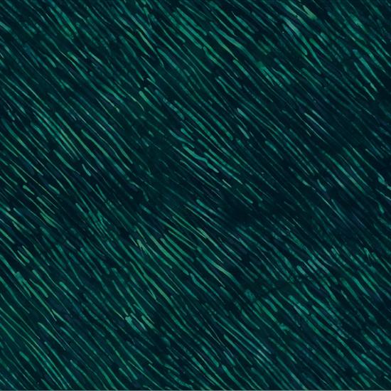 S2303-702-Deep-Emerald High Tide