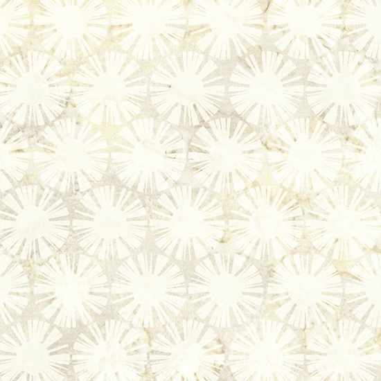 Papyrus Holiday Delight S2304-531