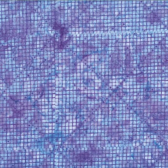 S2305-276-Sea-Urchin Hydrangea Garden
