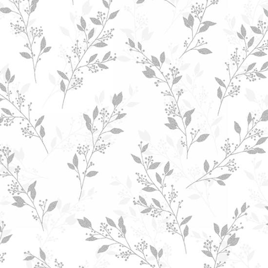 S4700-3S-White-Silver Sparkle+Fade