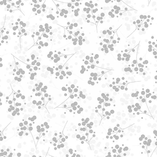 S4702-3S-White-Silver Sparkle+Fade
