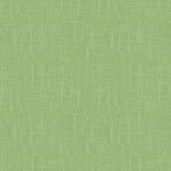 Twenty Four Seven Linen - Grass