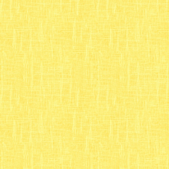 Hoffman Twenty Four Seven Linen - Lemon