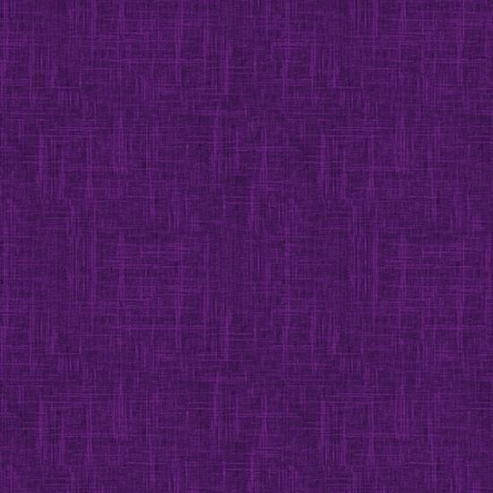 Hoffman 24/7: Linen S4705-14-Purple