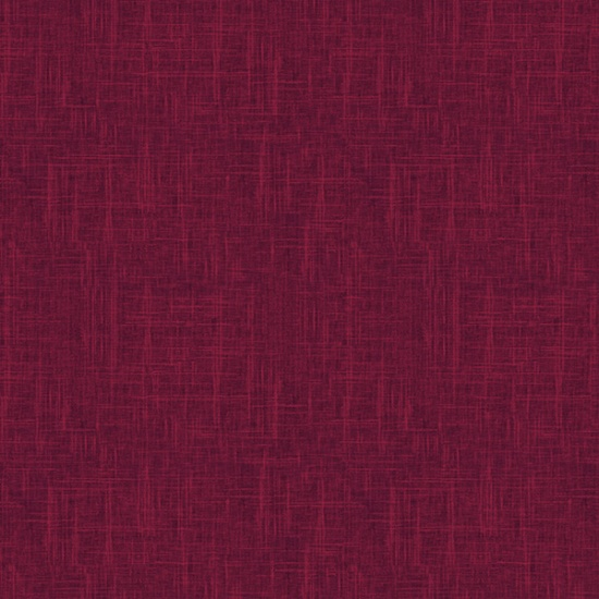 Twenty Four Seven Linen - Ruby
