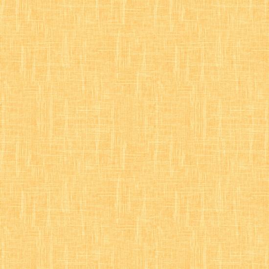 S4705-152-Tangerine 24/7: Linen