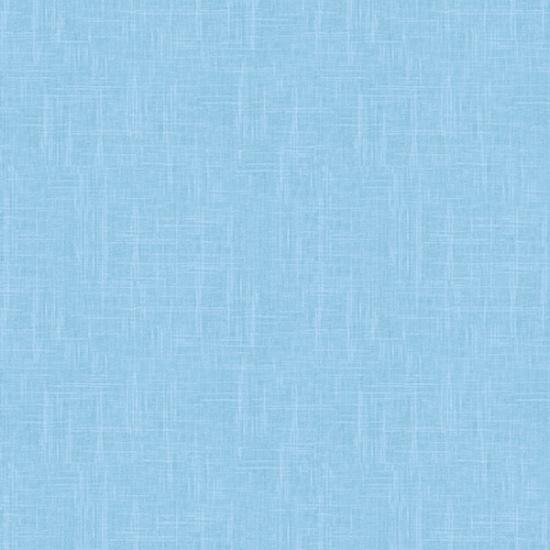 Hoffman 24/7: Linen S4705-16-Sky