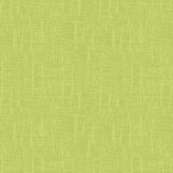 Hoffman 24/7: Linen S4705-178-Leaf