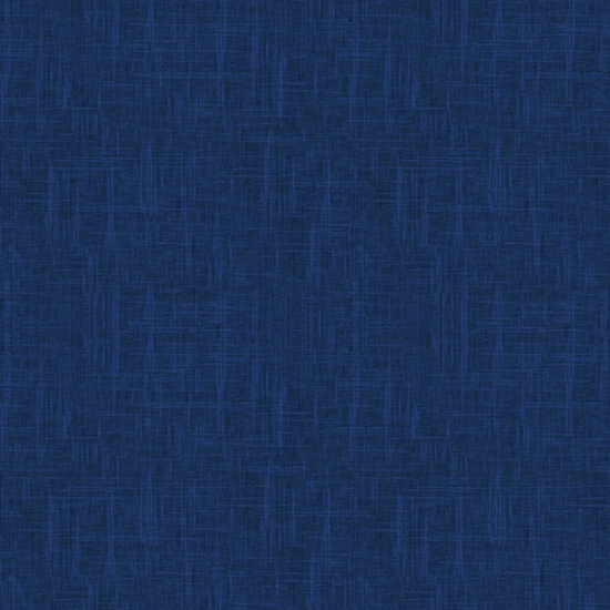 Hoffman 24/7: Linen S4705-18-Royal