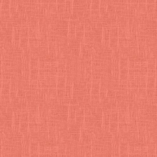 Hoffman Twenty Four Seven Linen - Apricot