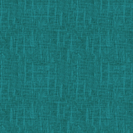 Twenty Four Seven Linen - Teal