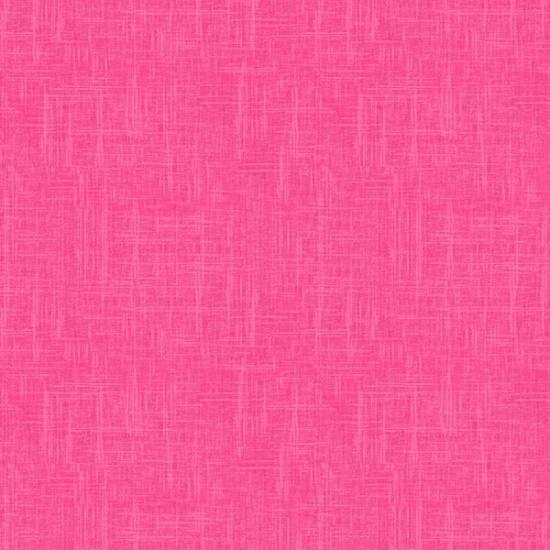 Hoffman 24/7: Linen S4705-404-Bubblegum
