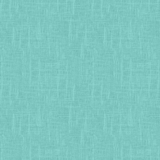 Hoffman 24/7: Linen S4705-41-Aqua