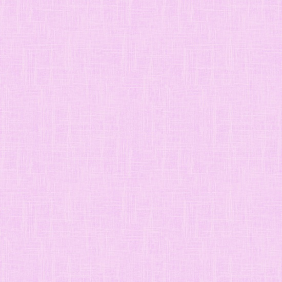 Hoffman 24/7: Linen S4705-447-Sweetpea