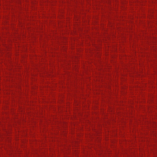 Twenty Four Seven Linen - Red