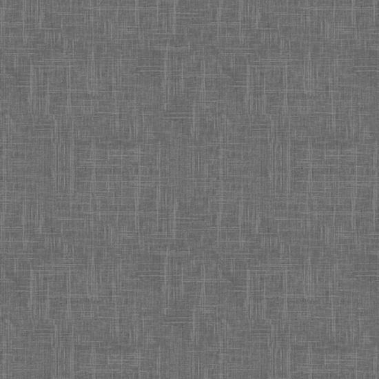 Hoffman 24/7: Linen S4705-654-Dark-Gray