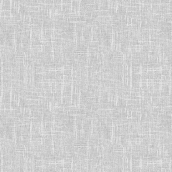 Hoffman 24/7: Linen S4705-674-Light-Gray