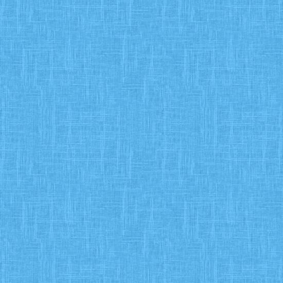 Blue 24/7: Linen - S4705-7