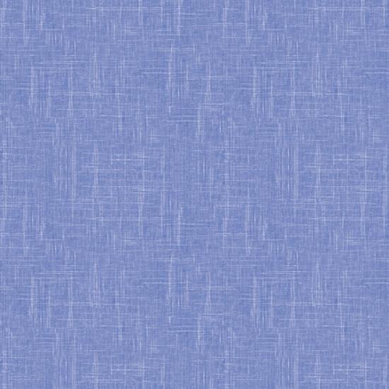 Twenty Four Seven Linen - Lavender