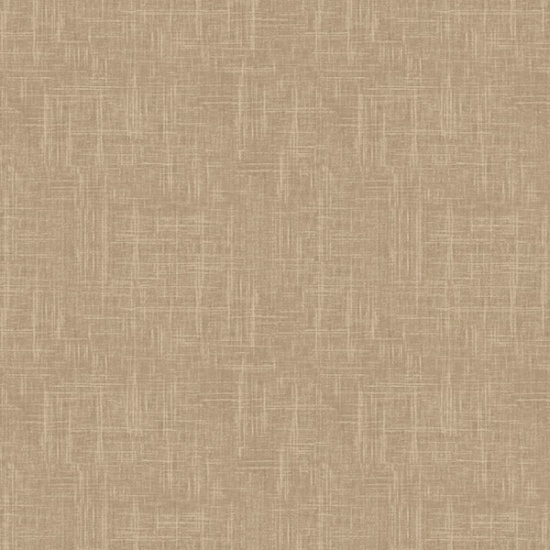 Hoffman 24/7: Linen S4705-80-Taupe