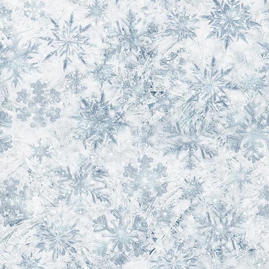 S4712-330-Crystal Fresh Freeze