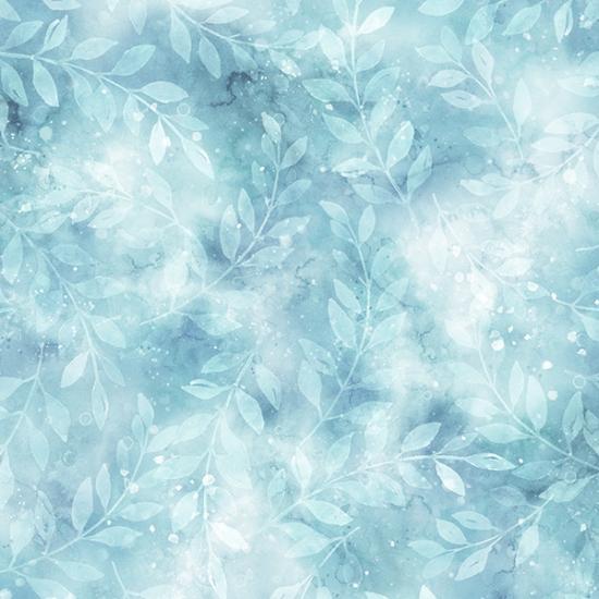 S4746-492-Breeze Woodland Winter