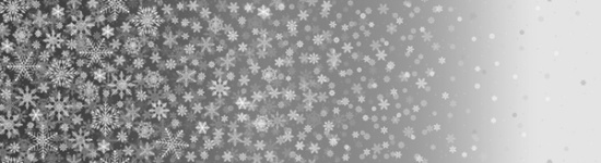 S7717-147S-Storm-Silver First Snowfall