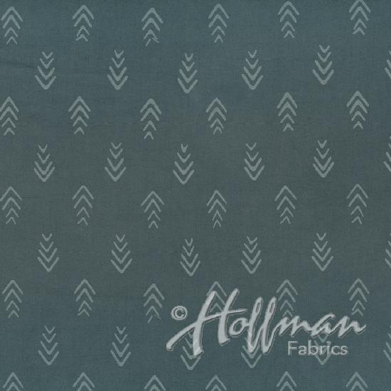 Precut Hoffman Batik Mineral 3 yds