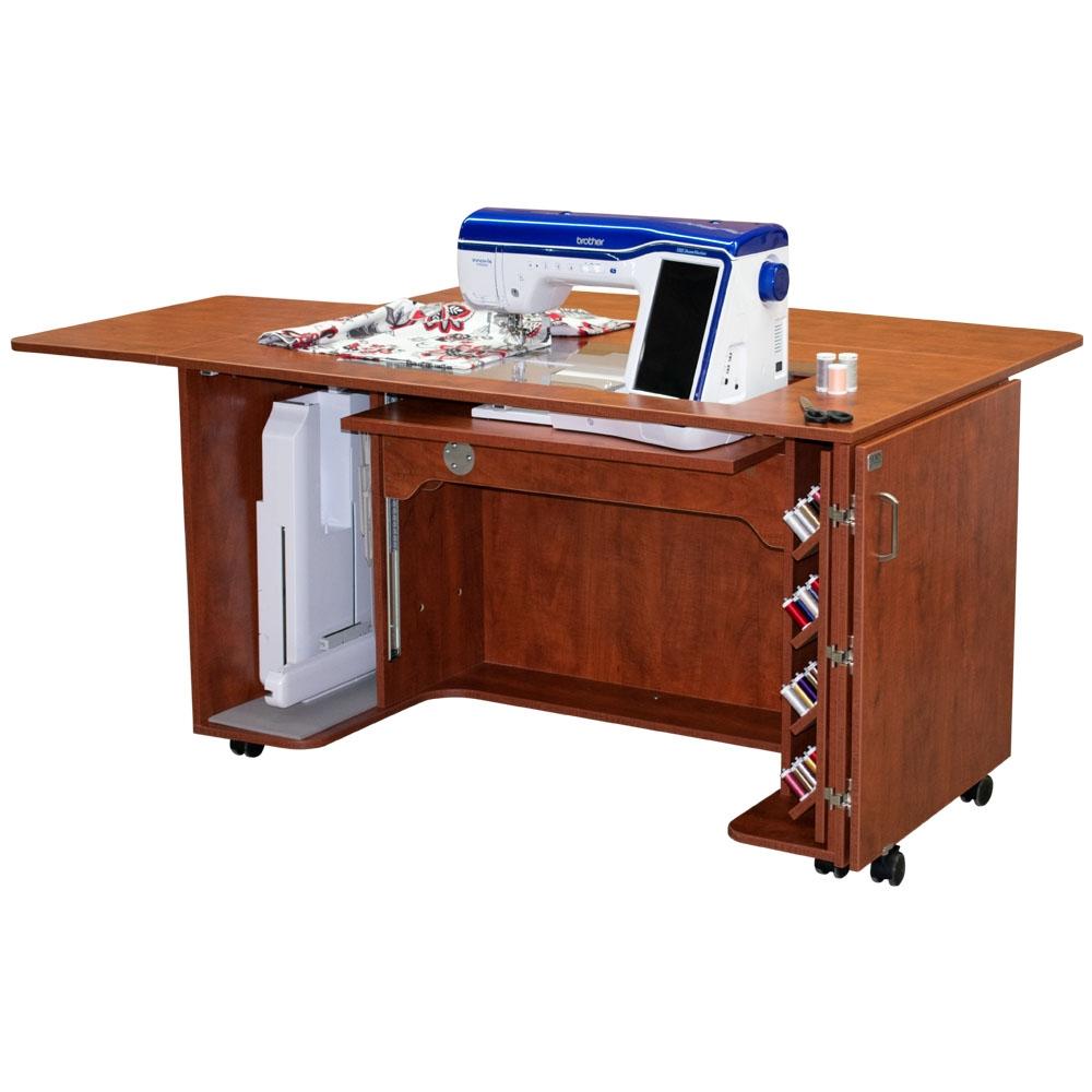 Horn Model 8050 Cabinet