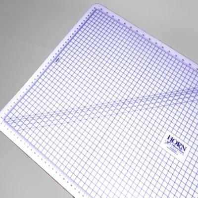 40 x 60 Cutting Mat by Horn - 96090Z00