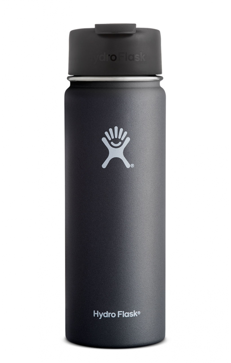 Hydro Flask 20 oz Wide Mouth  Coffee