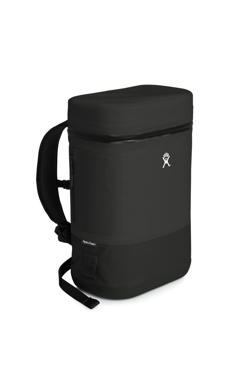 Hydro Flask Cooler Pack