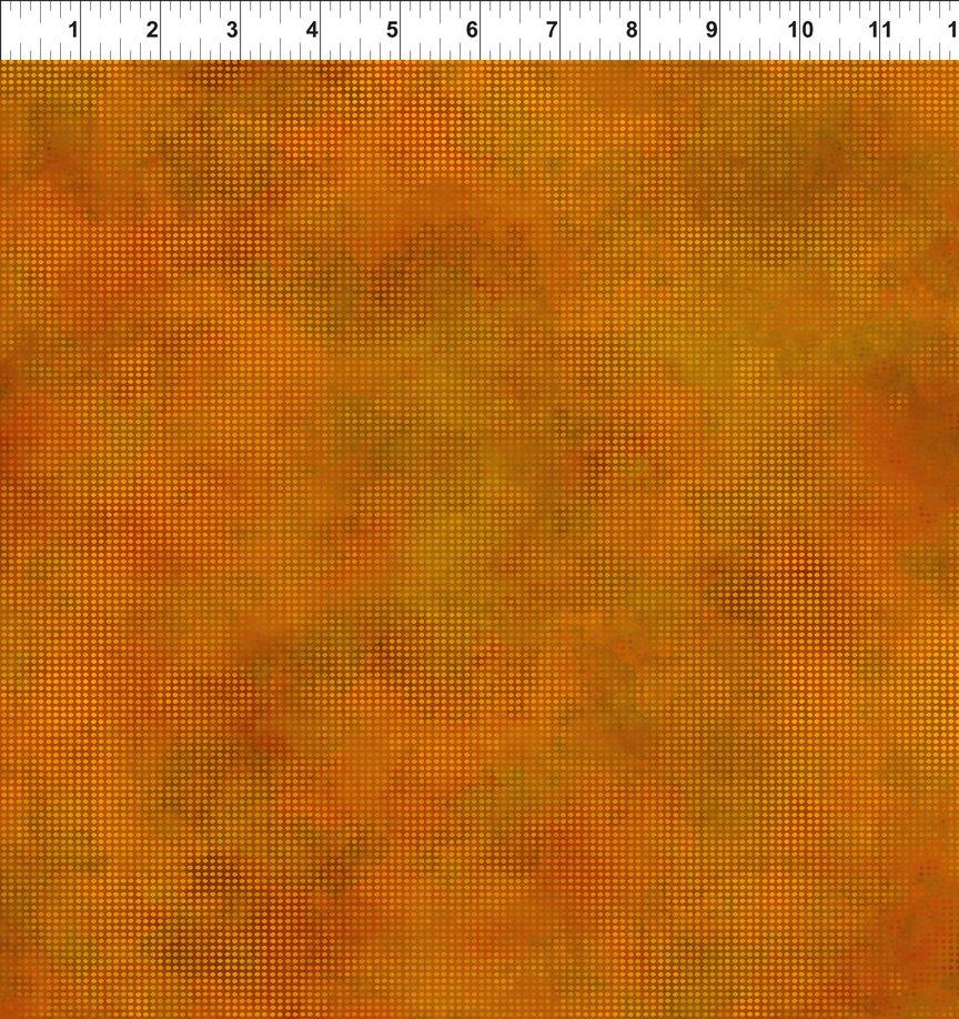 Dit Dot Evolution Cheddar
