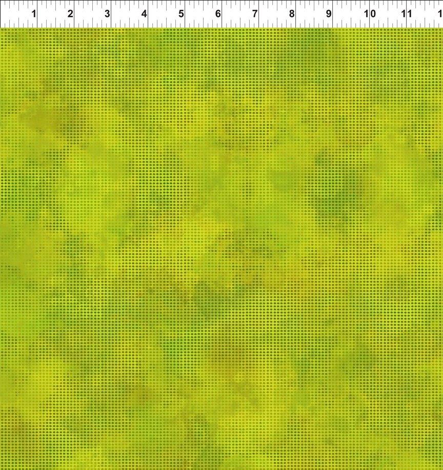 Dit Dot Evolution 1DDE 20 MOSS FABRIC