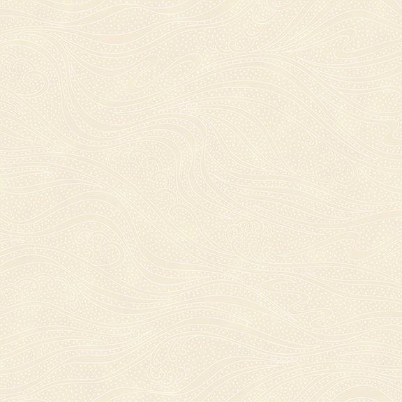Color Movement Ivory 1MV12