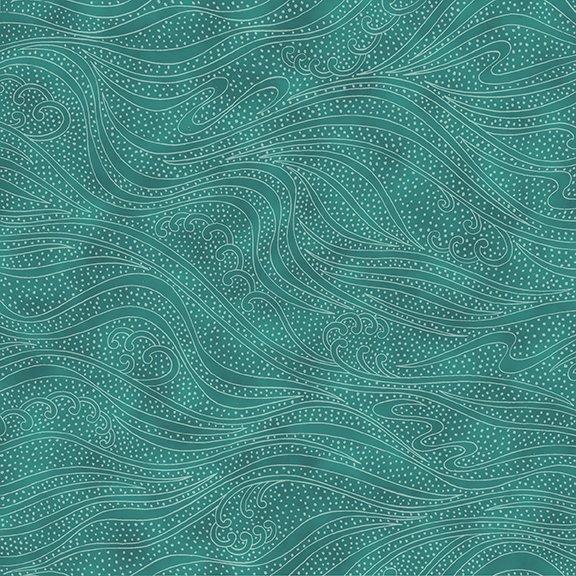 Color Movement Ocean 1MV16