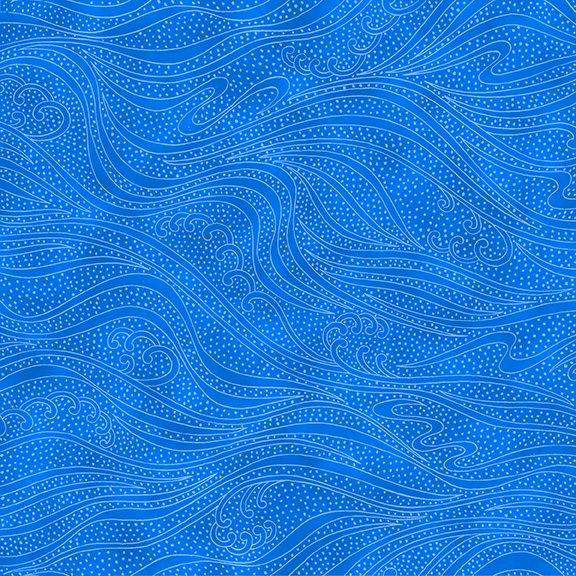 Color Movement 1MV26